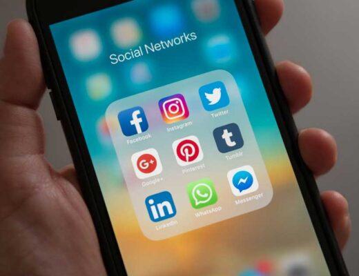 Social Media Marketing! Einer der schnellsten Wege zu mehr Likes