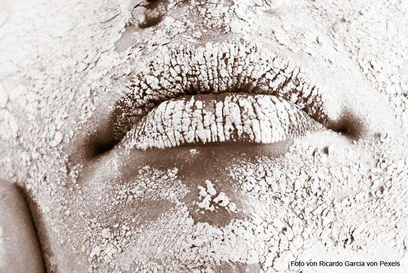 Tipps: Mein Leben mit Rosacea und der richtigen Hautpflege